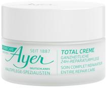 Pflege Repair Care Total Cream