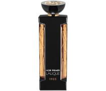 Kollektionen Noir Premier Terres Aromatiques 1905Eau de Parfum