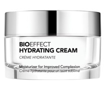 Gesichtspflege Hydrating Cream
