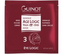 Masken Age Logic Eye Mask Box