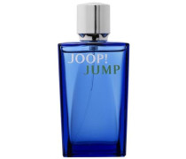 Herrendüfte Jump Eau de Toilette Spray