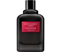 Herrendüfte GENTLEMEN ONLY Absolute Eau de Parfum Spray