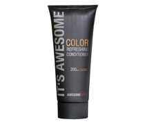 Awesome Colors Color Refreshing Conditioner Cacao