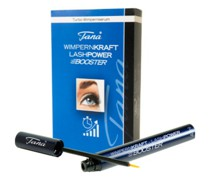Pflege Augen Wimpernkraft Booster