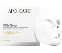 Pflege Gesichtspflege Anti-Ageing Hydrating Mask Treatment