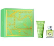 Versense Geschenkset Eau de Toilette Spray 30 ml + Body Lotion 50 ml