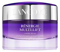 Anti-Aging Rénergie Multi-Lift Crème Riche SPF 15