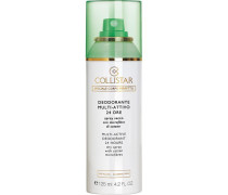 Special Perfect Body Multi-Active Deodorant 24 Hours Dry Spray