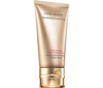 Pflege Gesichtsreinigung Revitalizing Supreme+ Flash Facial Exfoliator
