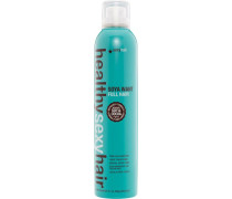 Haarpflege Healthy  Soya Want Full Hair Iron Spray