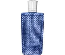 Nobil Homo Venetian Blue Eau de Parfum Spray