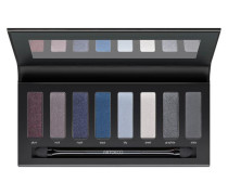 Make-up Augen Most Wanted Eyeshadow Palette To Go Nr. 8