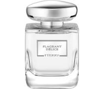 Flagrant Délice Eau de Parfum Spray Duo 100 ml + Taschenzerstäuber 8;5