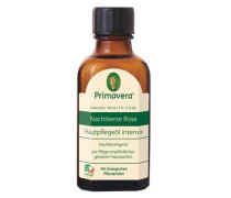 Health & Wellness Aroma Health Care Rose Hautpflegeöl