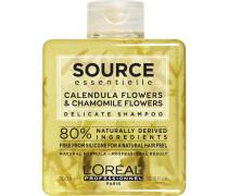 Haarpflege Source Essentielle Delicate Shampoo