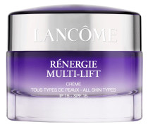 Anti-Aging Rénergie Multi-Lift Crème SPF 15