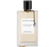 Damendüfte Collection Extraordinaire Cologne Noire Eau de Parfum Spray