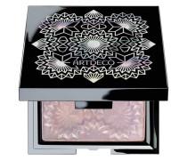 Holo Glam Iridescent Light Powder