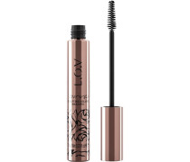 Rose Lovrose Sculpting Volume Mascara