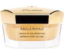 Pflege Abeille Royale Anti Aging Pflege Repairing Honey Gel Mask