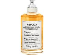 Replica By The Fireplace Eau de Toilette Spray