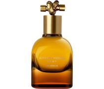 Knot Eau Absolue de Parfum Spray