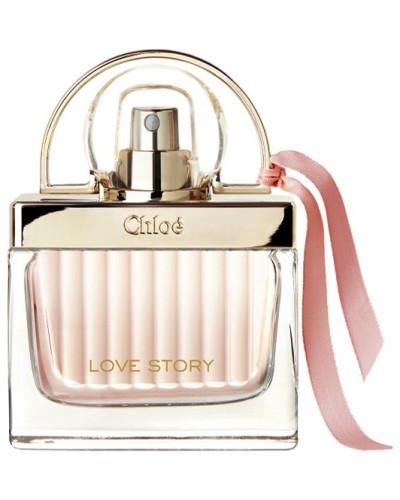 Love Story Eau Sensuelle de Parfum Spray