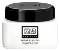 Gesichtspflege The Hydra-Therapy Collection Active Phelityl Intensive Cream