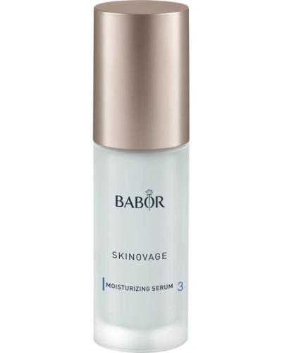Gesichtspflege Skinovage Moisturizing Serum