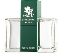 Herrendüfte Signature Speed After Shave Lotion