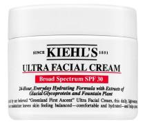 Gesichtspflege Feuchtigkeitspflege Ultra Facial Cream SPF 30