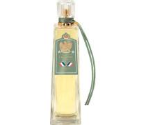 L'Aigle De La Victoire Eau de Parfum Spray