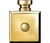 Damendüfte Pour Femme Oud Oriental Eau de Parfum Spray