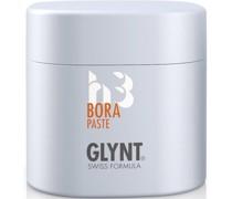 Haarpflege Texture Bora Paste hf 3