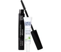 Pflege ProBalance Augenpflegeset Sanftes Augenfluid 15 ml + Hypersensitive Mascara 10 ml