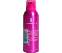 Haarpflege Colour Love Messed Up Wax Spray