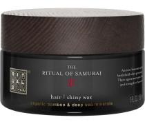 Rituale The Ritual Of Samurai Shiny Hair Wax