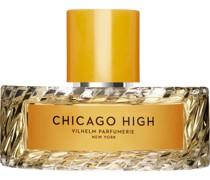 Unisexdüfte Chicago High Eau de Parfum Spray