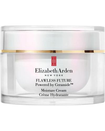 Pflege Flawless Future Powered by Ceramide - Moisture Cream SPF 30