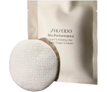 Gesichtspflege Bio-Performance Super Exfoliating Discs