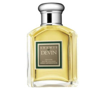 Gentleman's Collection Eau de Cologne Spray Devin