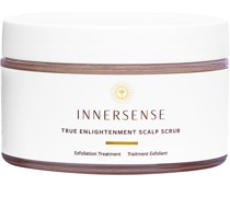 Haarpflege Treatment True Enlightment Scalp Scrub