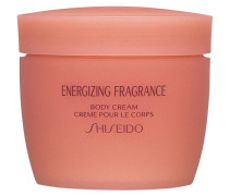 Damendüfte Energizing Fragrance Body Cream