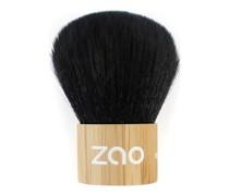 Pinsel Kabuki Brush