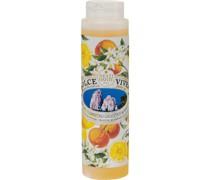 Pflege Dolce Vivere Capri Shower Gel