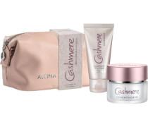 Kosmetik Cashmere Gesicht & Hand Set Gesichtscreme 50 ml + Handbalm 50 ml