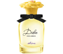 Dolce Shine Eau de Parfum Spray