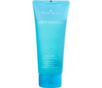 Pflege Aqua Minerals Duschgel
