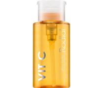 Pflege Vit C Glow Tonic