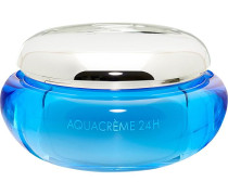 Gesichtspflege Bio-Elita Aquacrème 24 H